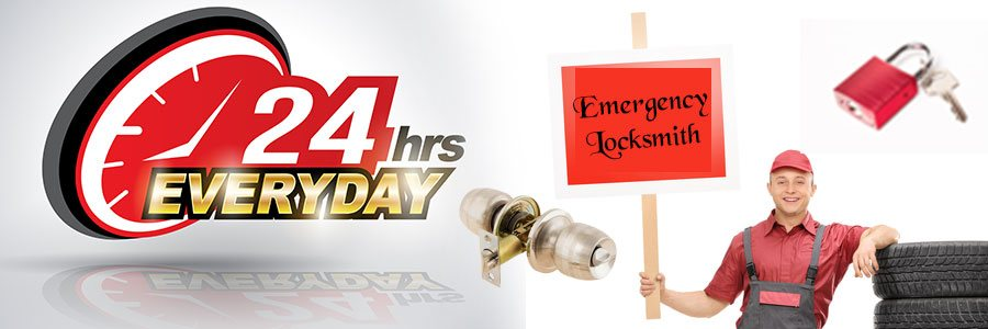 Roanoke TX Locksmith Store Roanoke, TX 817-752-3641